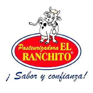 EL rancherito